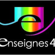 logo-enseignes-41-jpeg.jpg